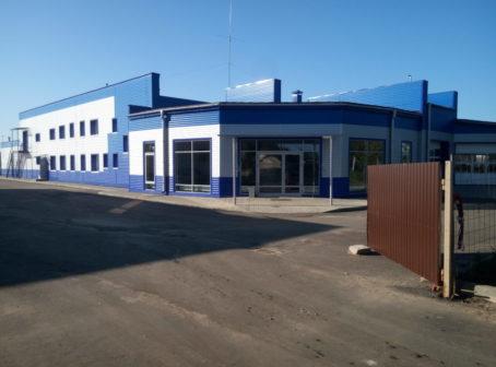 P70901-085939-454x336 Автосервис СТО