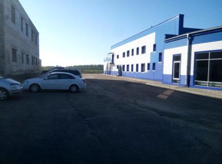 P70901-085951-454x336 Автосервис СТО
