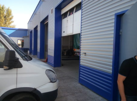 P70901-091511-454x336 Автосервис СТО