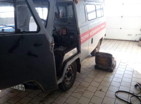 P70901-091643-454x336 Автосервис СТО