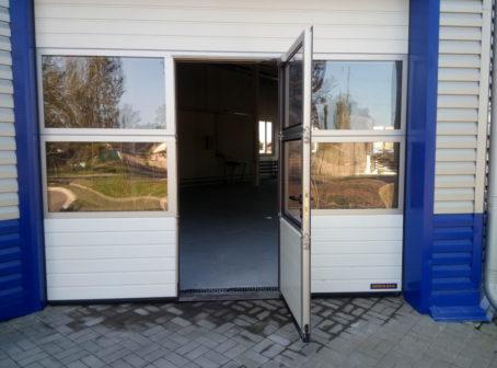 P70901-093133-454x336 Автосервис СТО