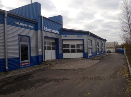 P71105-121002-454x336 Автосервис СТО
